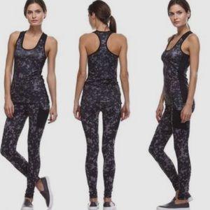 Women's 2-Piece Activewear Set